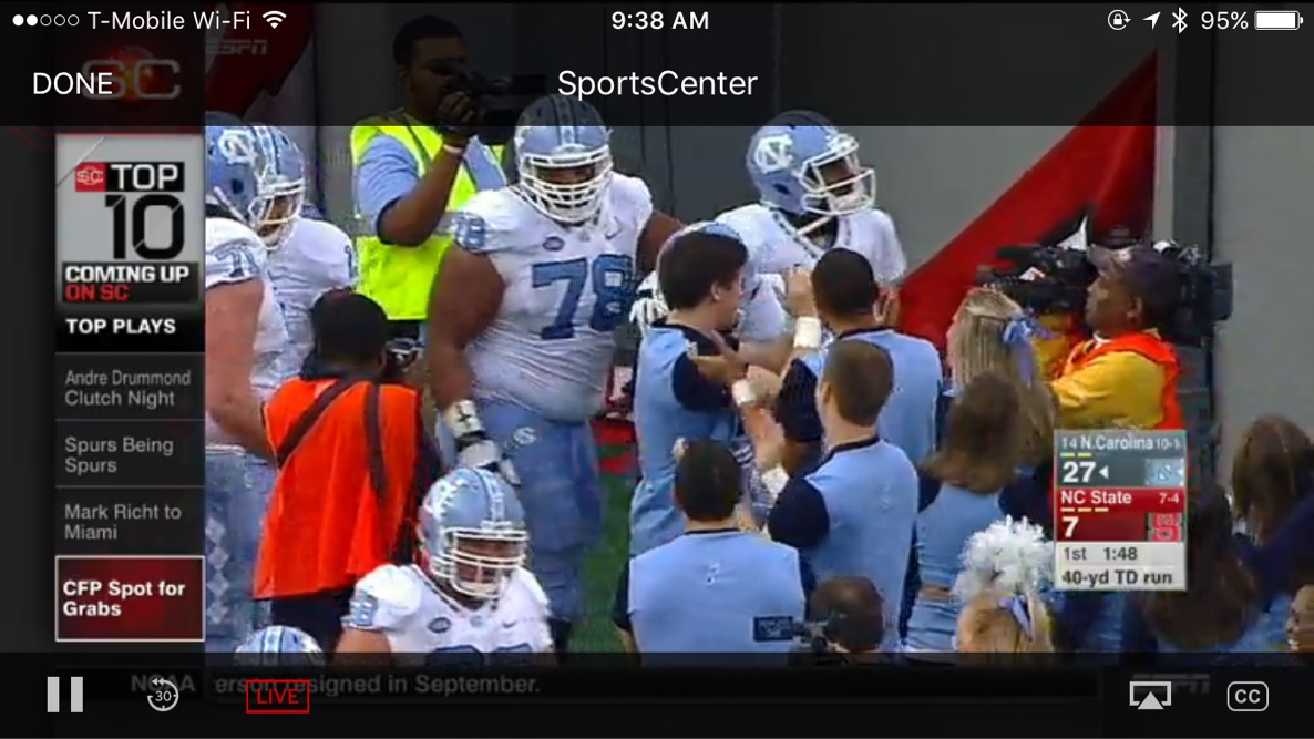 espn-live-streaming.png