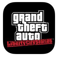 gta liberty city stories free download ios no jailbreak