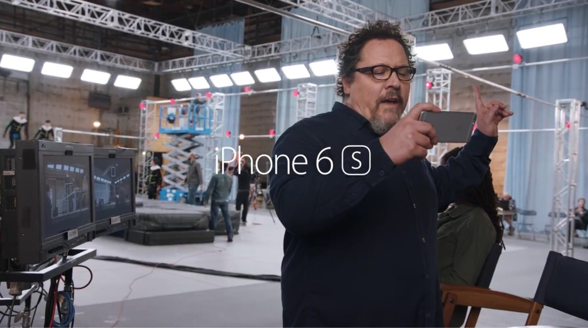 hey-siri-on-the-set-ad.png