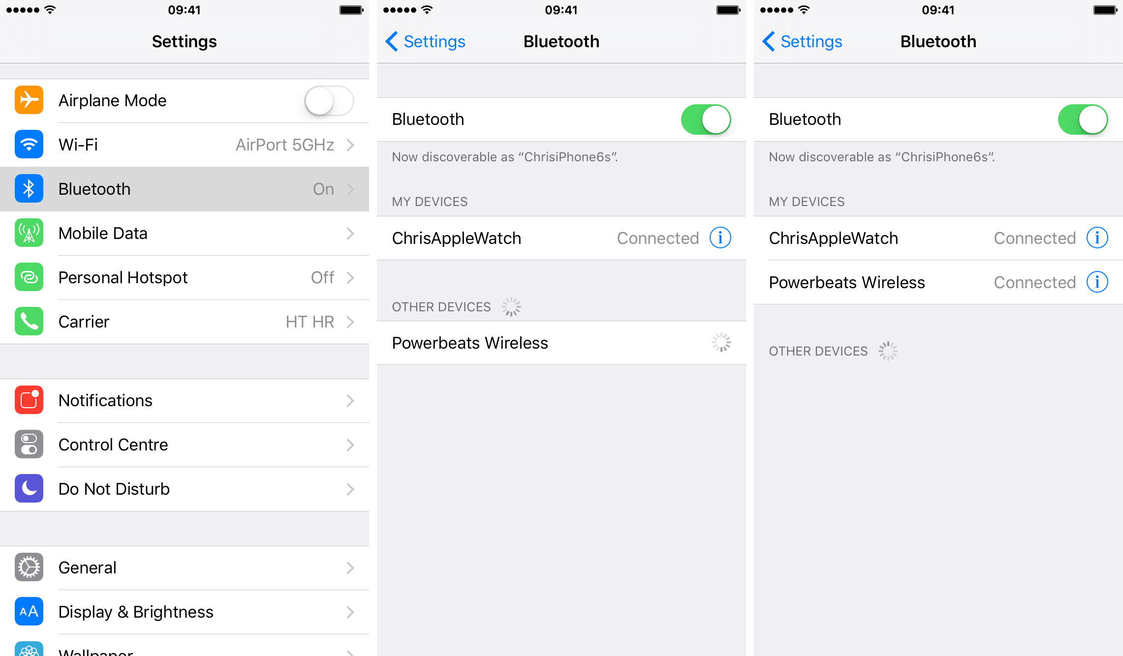 how-to-route-iPhone-calls-Bluetooth-screenshot-008