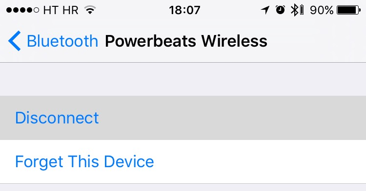 how-to-route-iPhone-calls-Bluetooth-screenshot-012