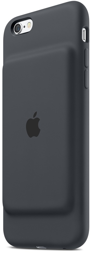 iPhone 6s Smart Battery Case image 002