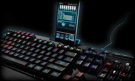 logitech-g910-gaming-keyboard-arx-control