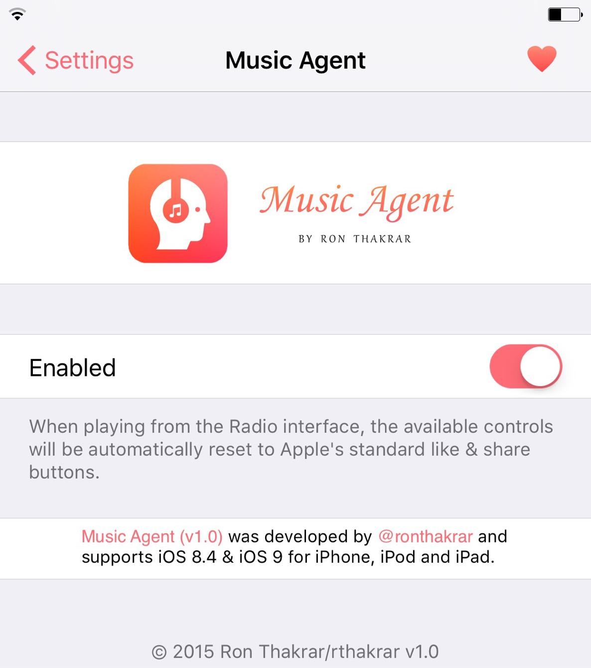 music-agent-prefs.png