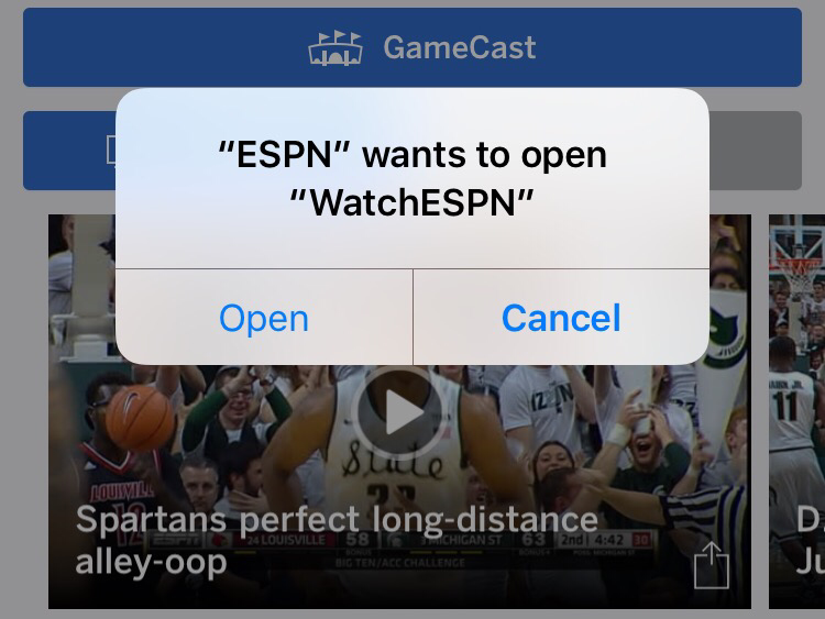 old-watchespn-link.png