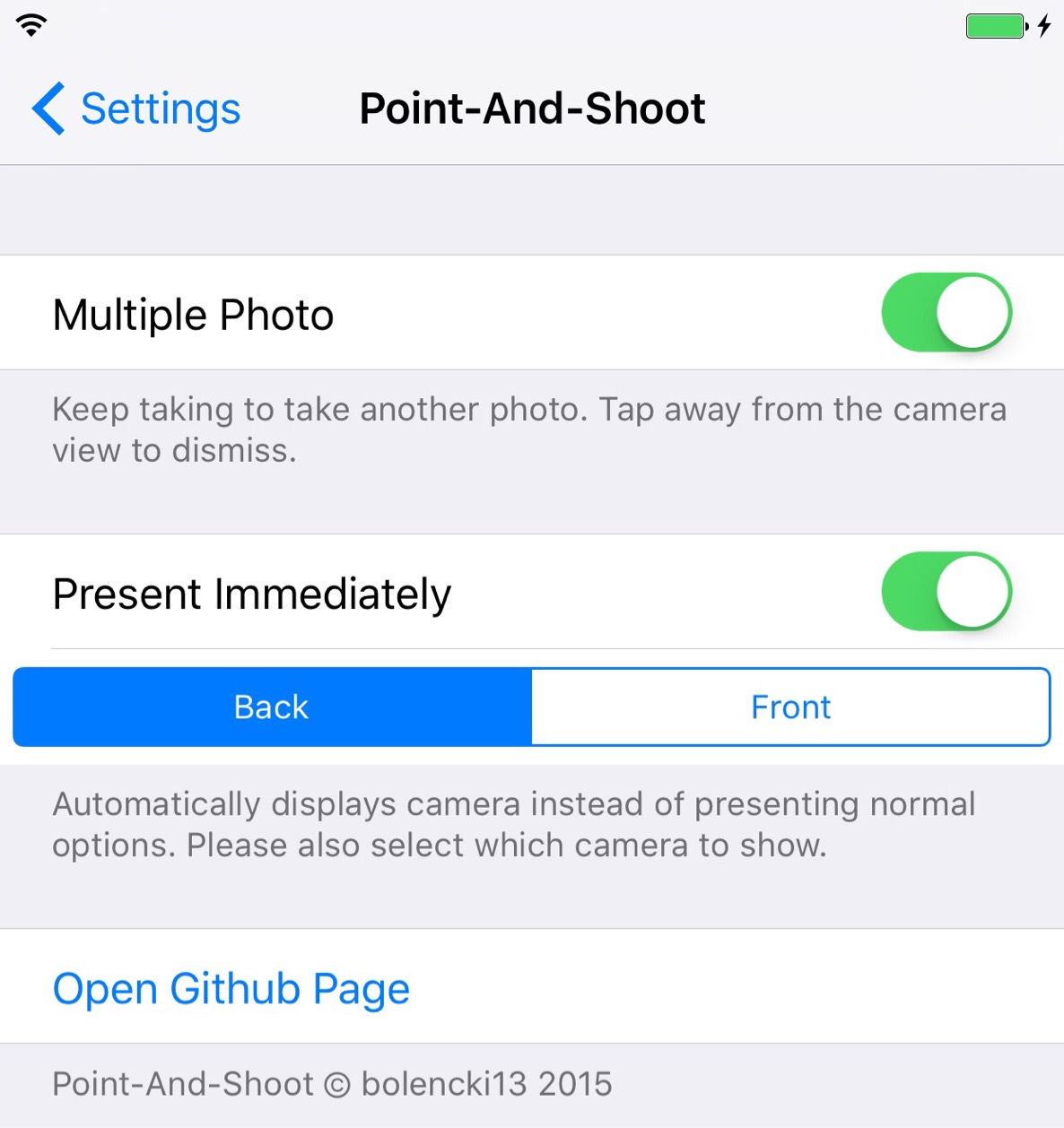 point-and-shoot-settings.jpeg