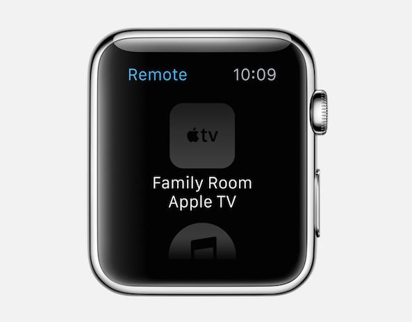 remote-watch-app