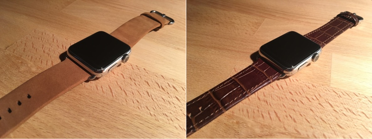 third-party-apple-watch-bands-leather-crocodile.jpeg