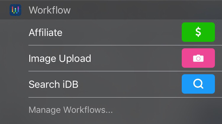 workflow-today-view-widget-idb-search.png