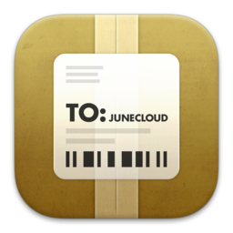 deliveries large app icon