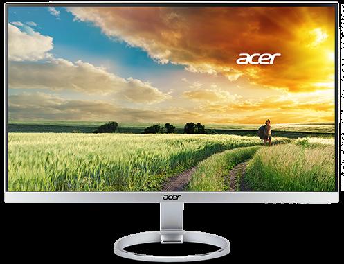 Acer H7 USB Type-C