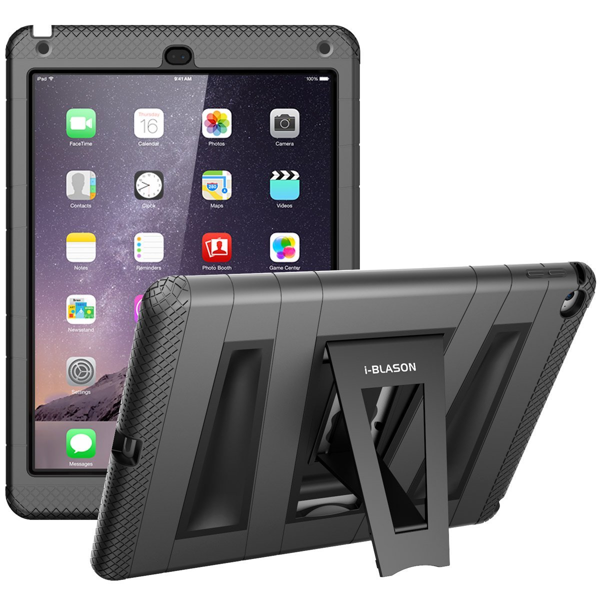 ArmorBox iPad Air 2