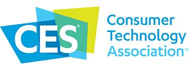 CES logo image 002