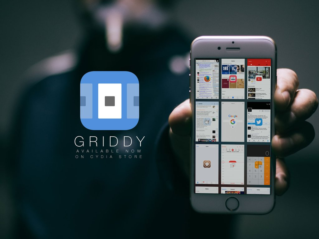 griddy-main-feature