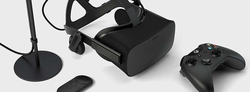 Oculus Rift package image 002