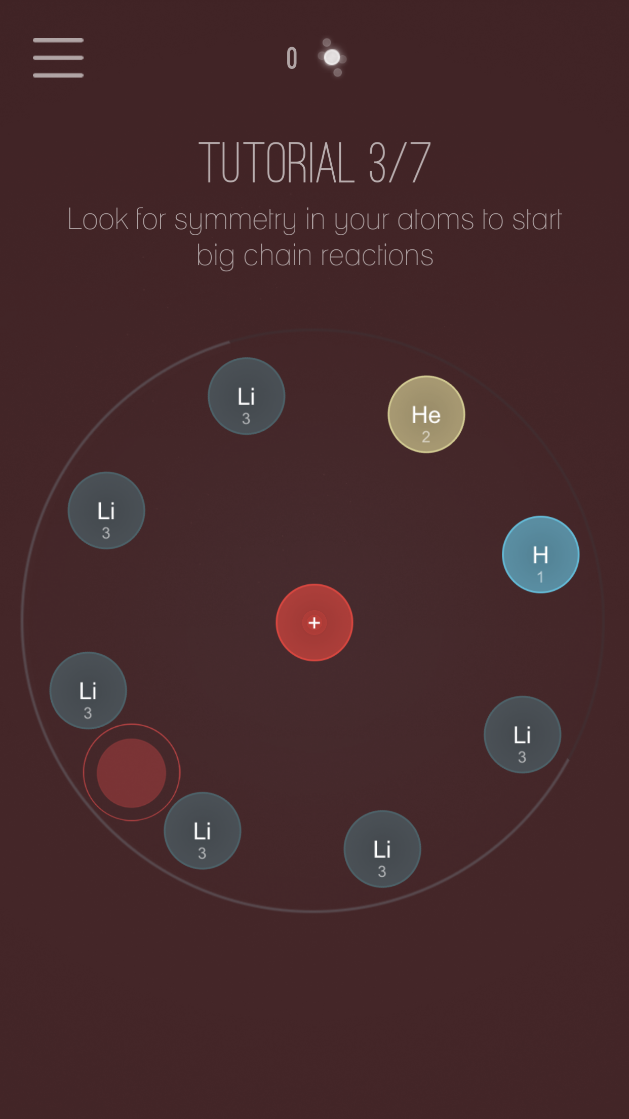 atomas-plus-orb