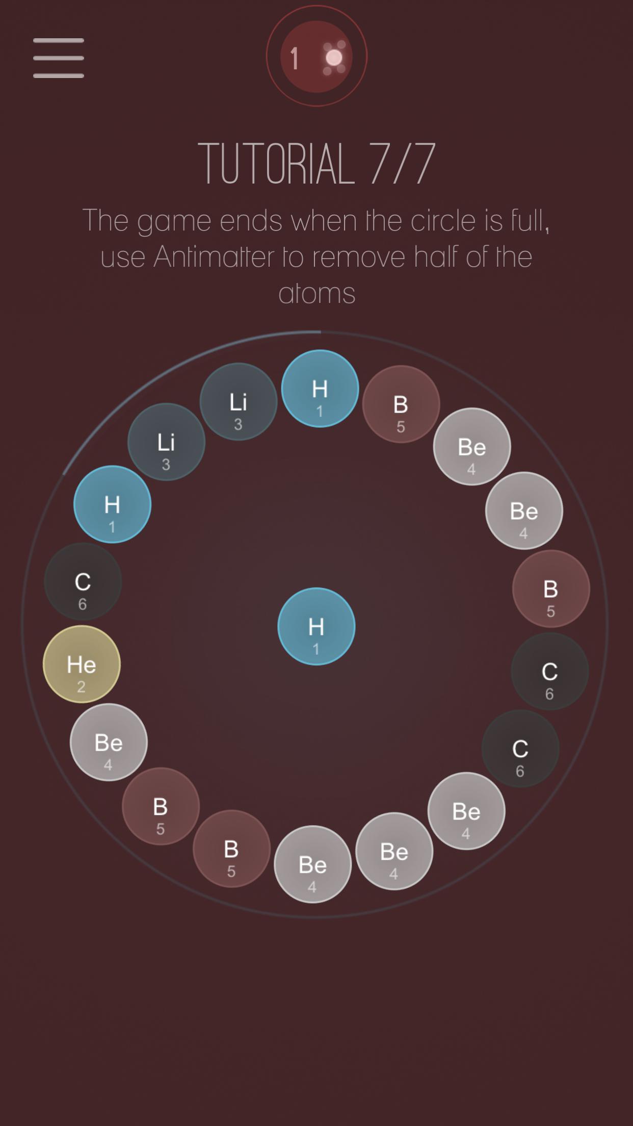 atomas-game-over