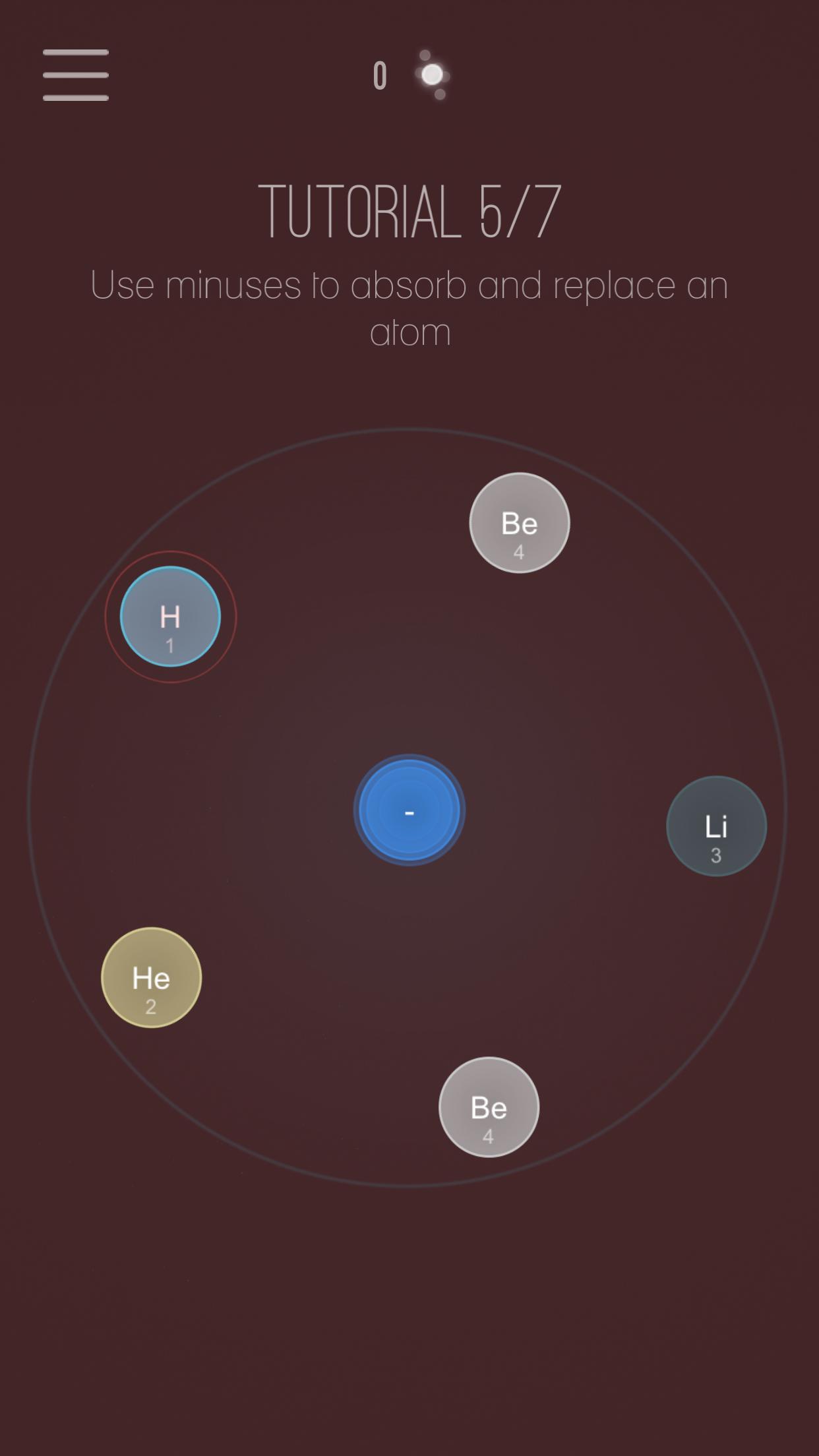 atomas-minus-orb