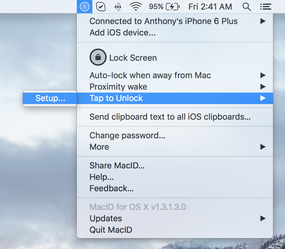 macid-tap-to-unlock-setup-mac