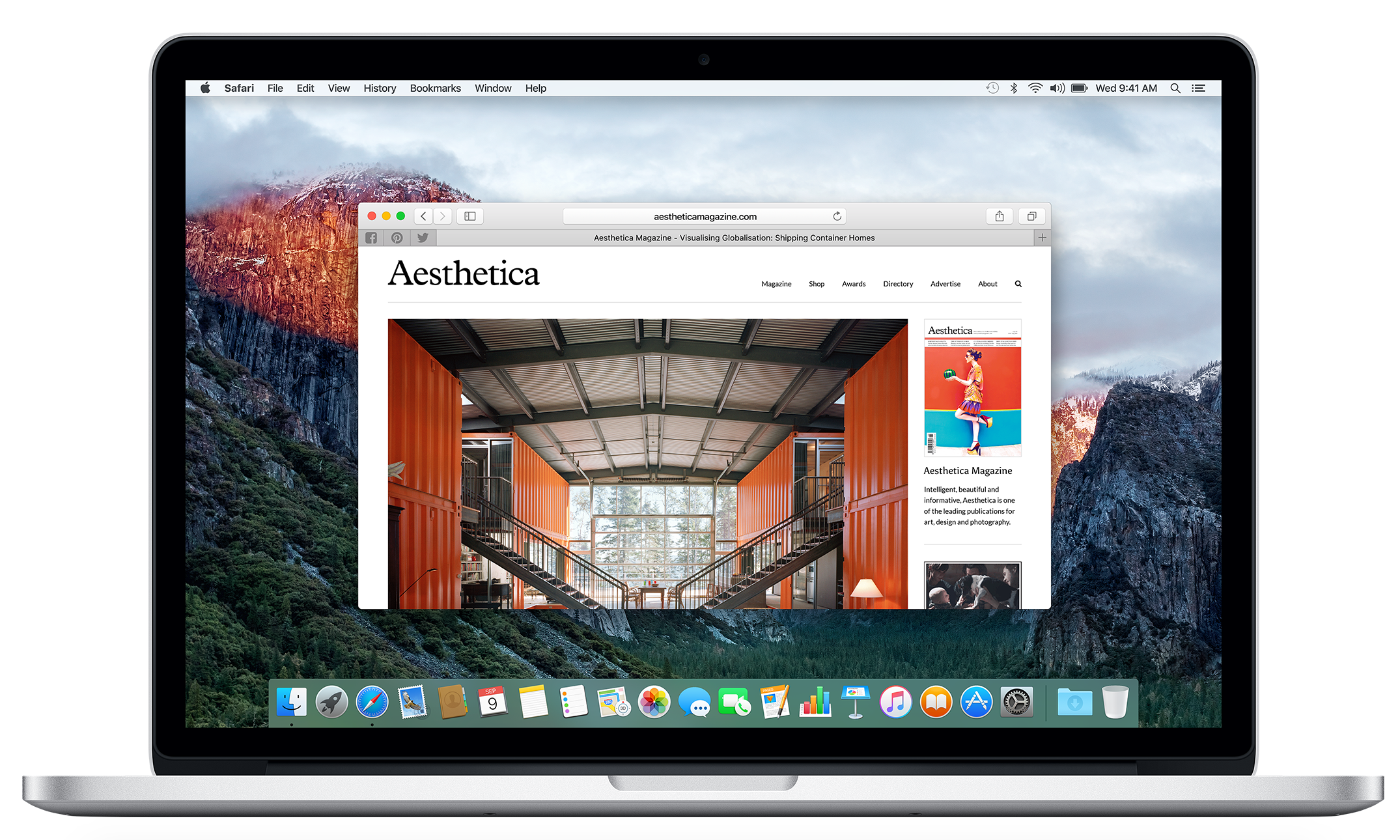 safari-web-browser-os-x-el-capitan
