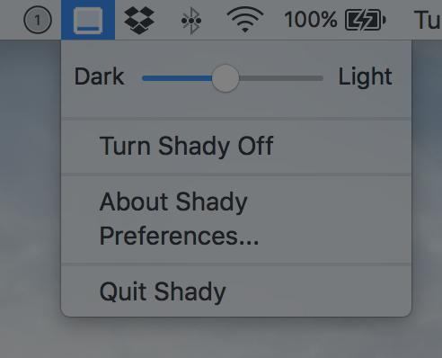 shady-app-review-medium