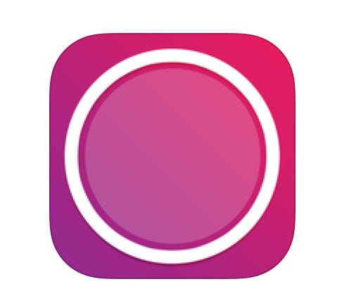 MacID icon