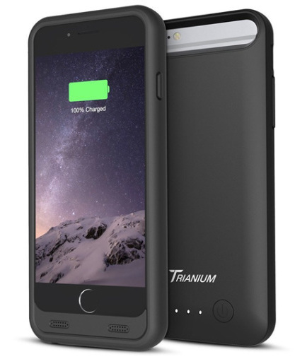 Trianium-Atomic-S-for-iPhone-6