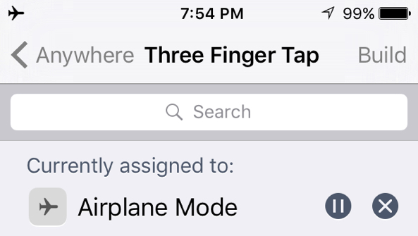 activator-toggle-airplane-mode