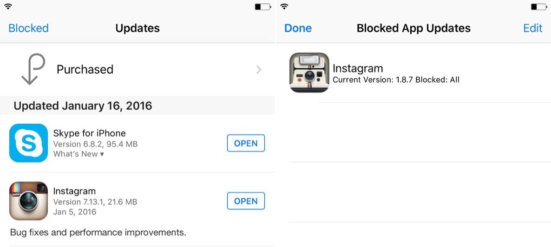 app-admin.jpeg