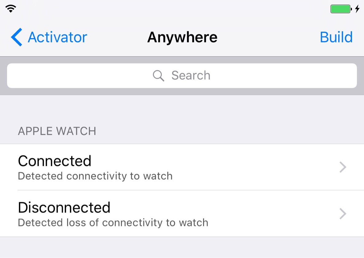 apple-watch-connectivity-activator.jpeg