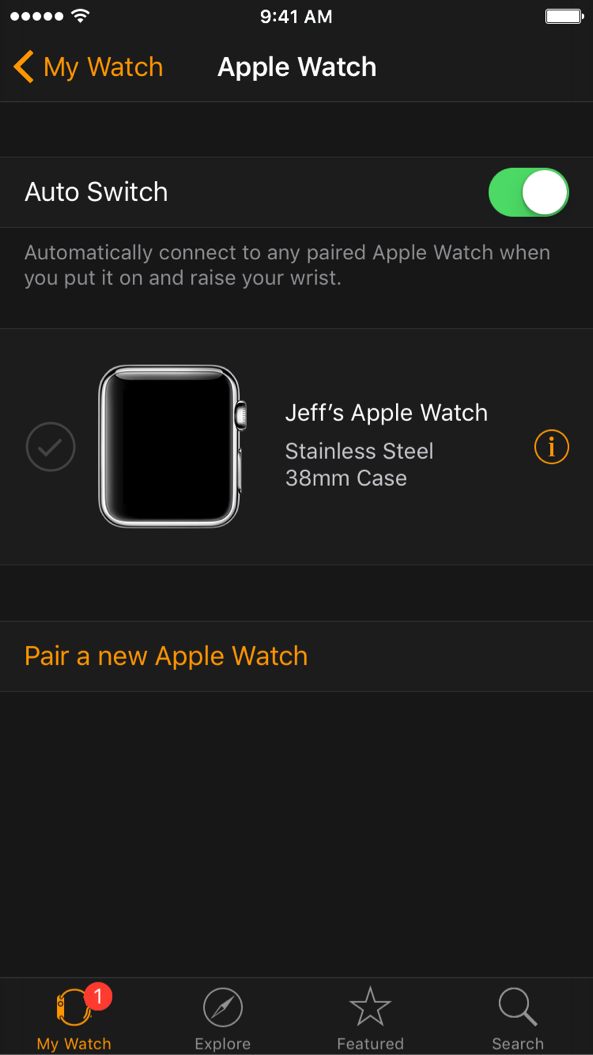 apple-watch-multiple-pairings-9.3.png