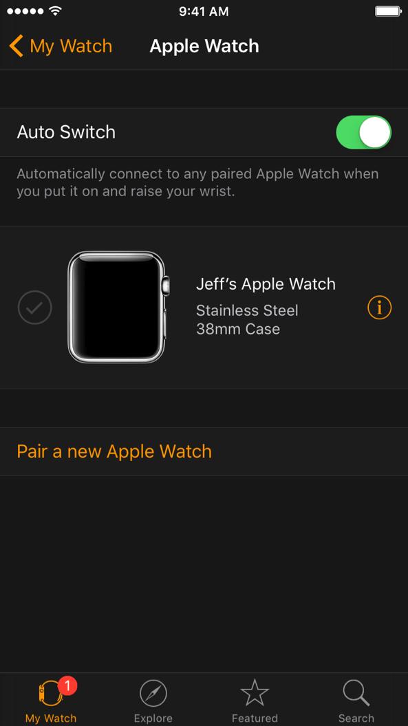 apple-watch-multiple-pairings-9.3.png