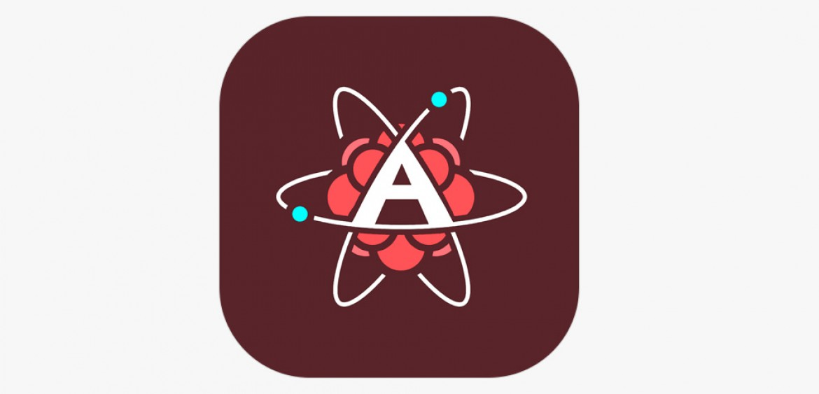 atomas-application-icon
