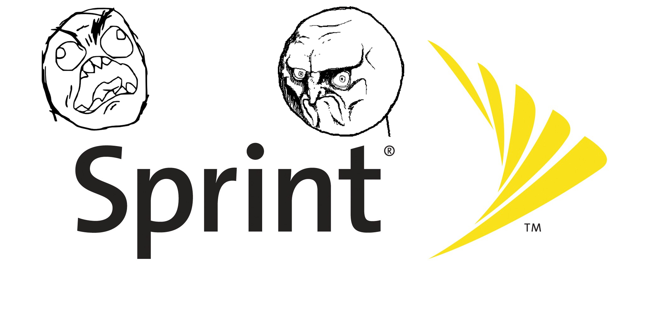 bad-experience-with-sprint