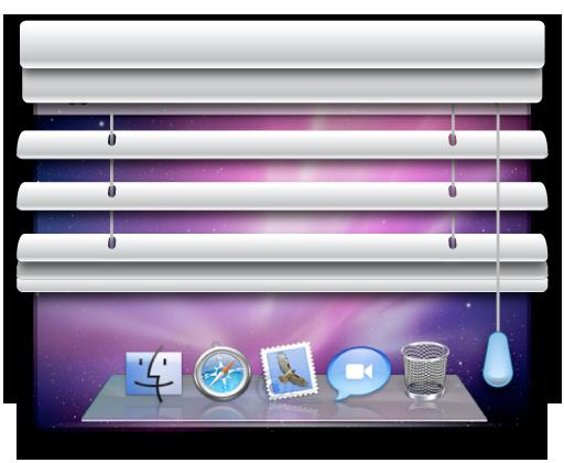 dim-mac-display-further-with-shady-app