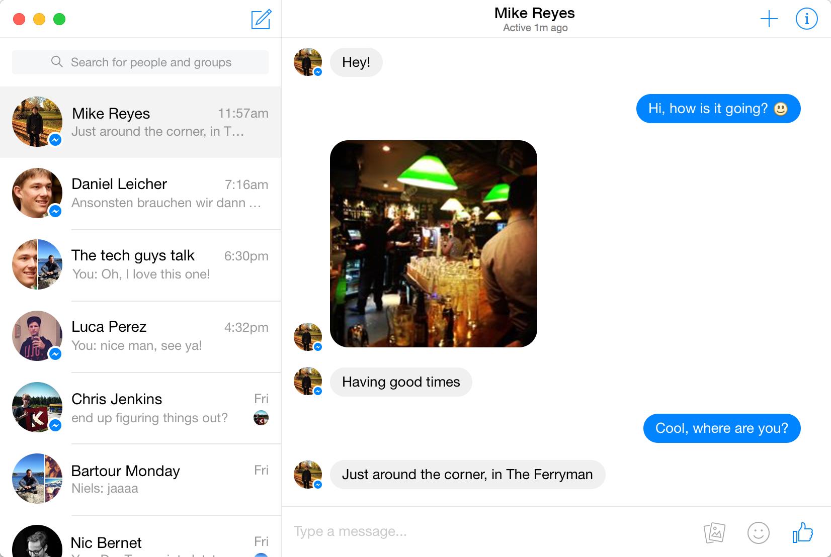 goofy-facebook-messenger-client-os-x-free
