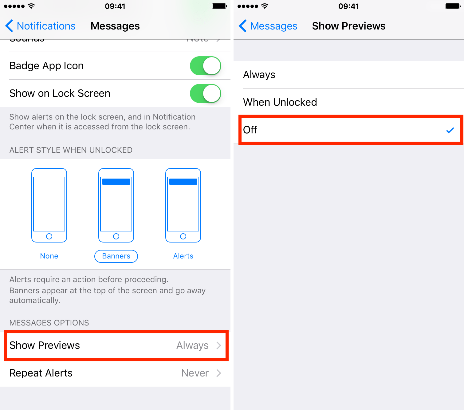 App To Hide Text Messages Iphone S