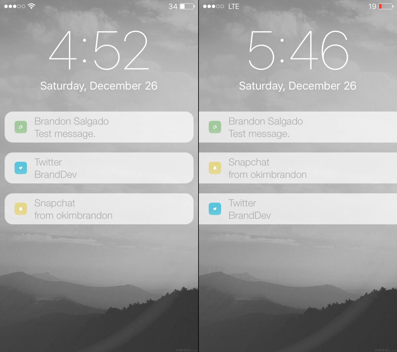 redesigned-notifications-jailbreak-tweak-review-1