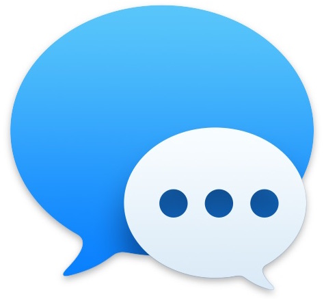 icono-mensajes-mac