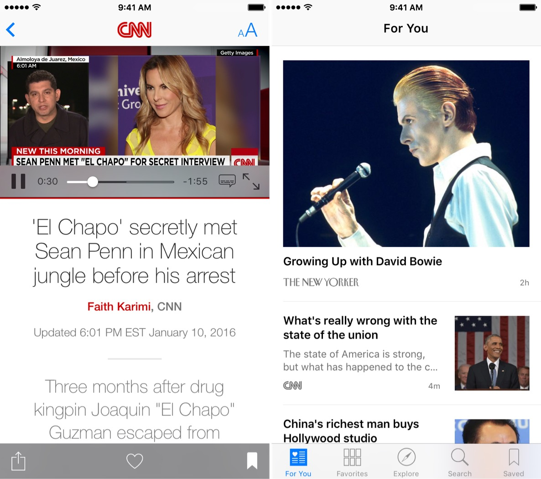 news-app-9.3.png