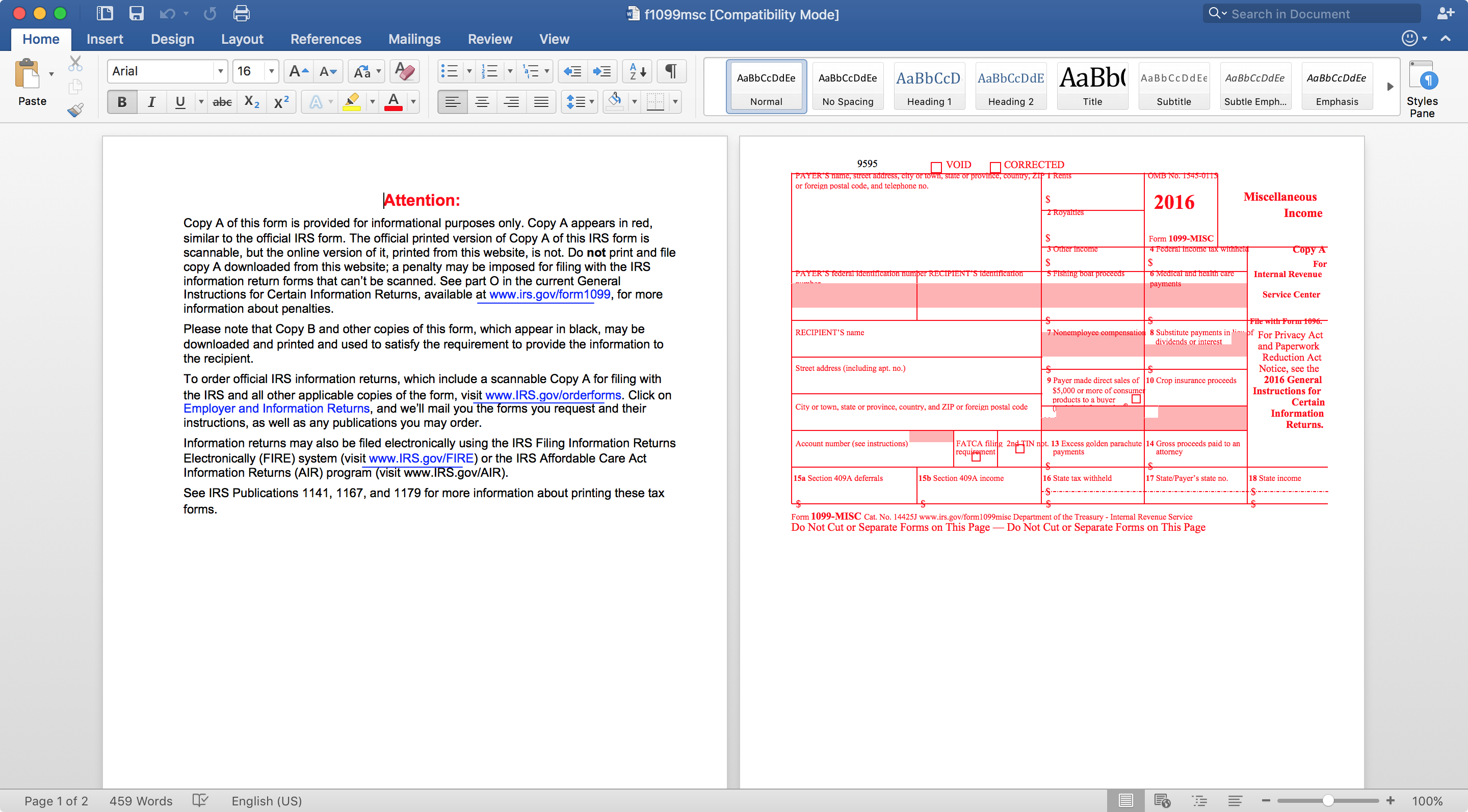 pdf to word quickly convert pdf files to word files on your mac