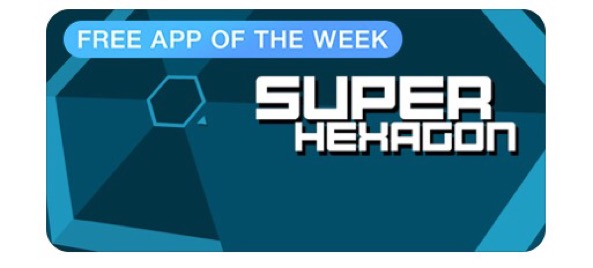 super-hexagon-free-app-of-the-week.jpeg