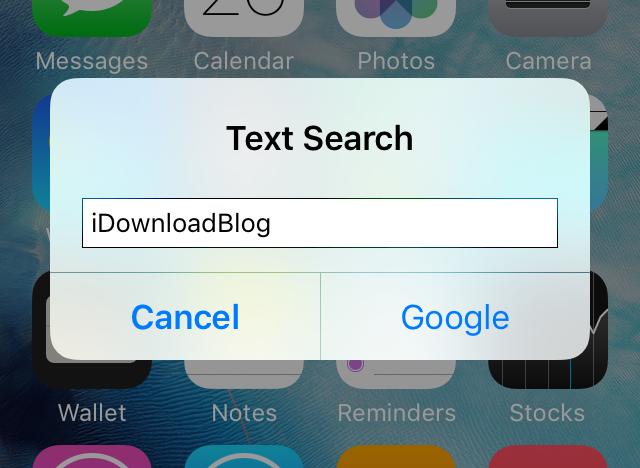 textsearchpro main banner image