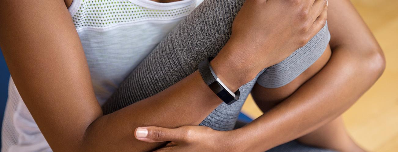 Fitbit Alta image 003
