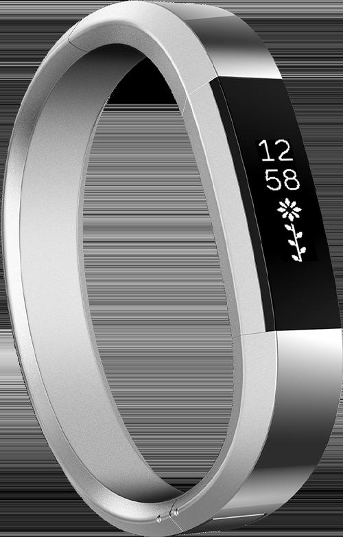 Fitbit Alta image 004