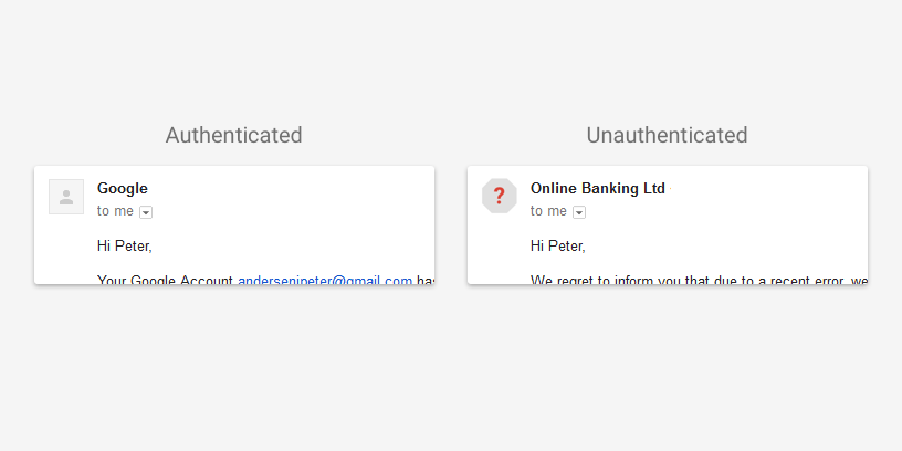 Gmail unauthenticated avatar web screenshot 001