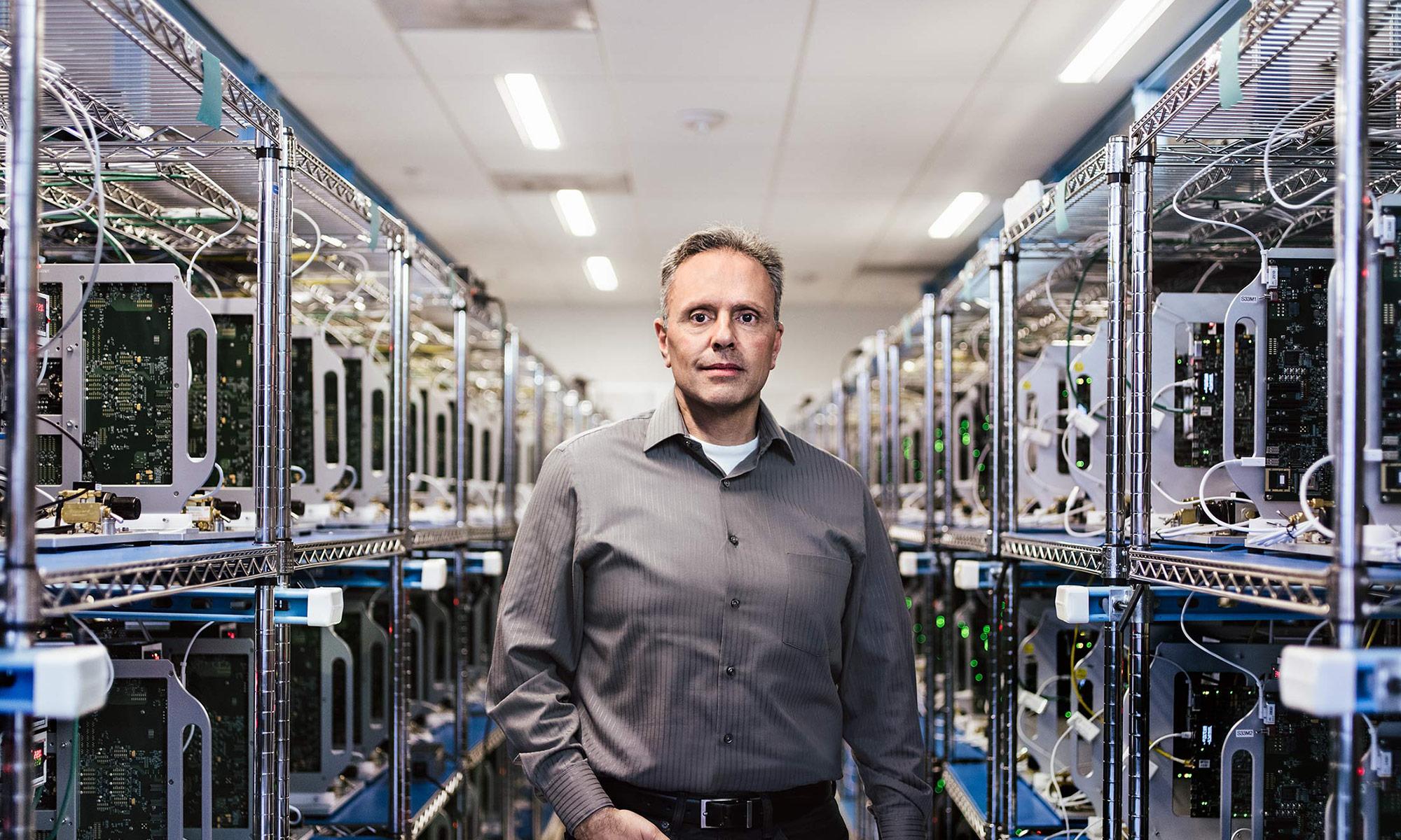 Johny Srouji Bloomberg 001