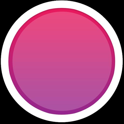 MacID App Icon Large