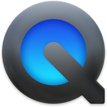 QuickTimePlayerX_2x