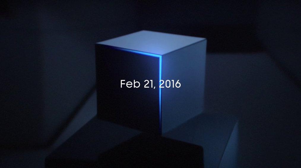 Samsung Galaxy S7 invite image 001